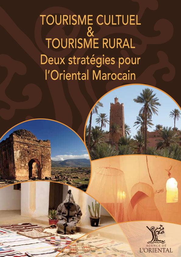 Tourisme culturel et rural