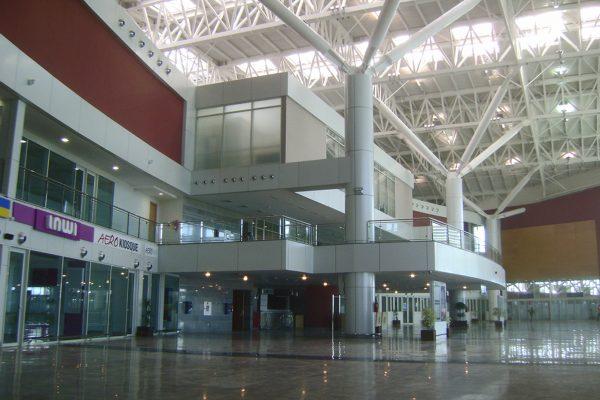 E:ProductionProjets  AERO-PORTUAIRESAero Fes saisAero Fes SA