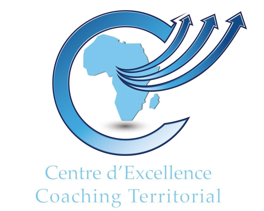 Programme de Coaching Territorial