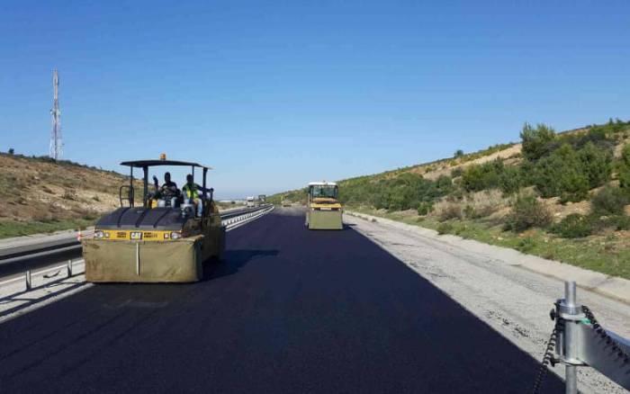 Autoroute Nador-Guercif: lancement des travaux début 2021
