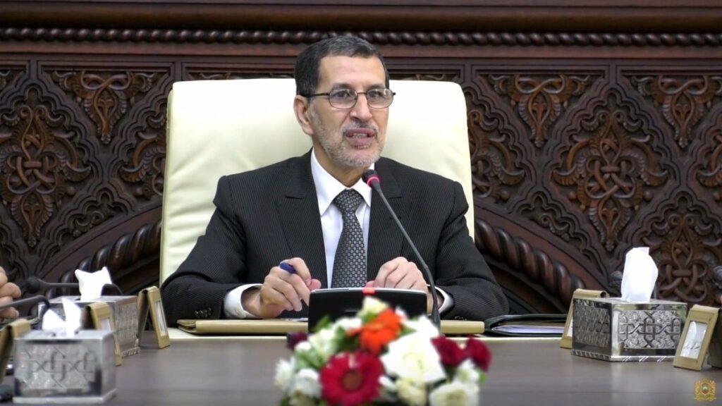 Le gouvernement décide de prendre des mesures de précaution à partir du 23 décembre pour une période de 3 semaines