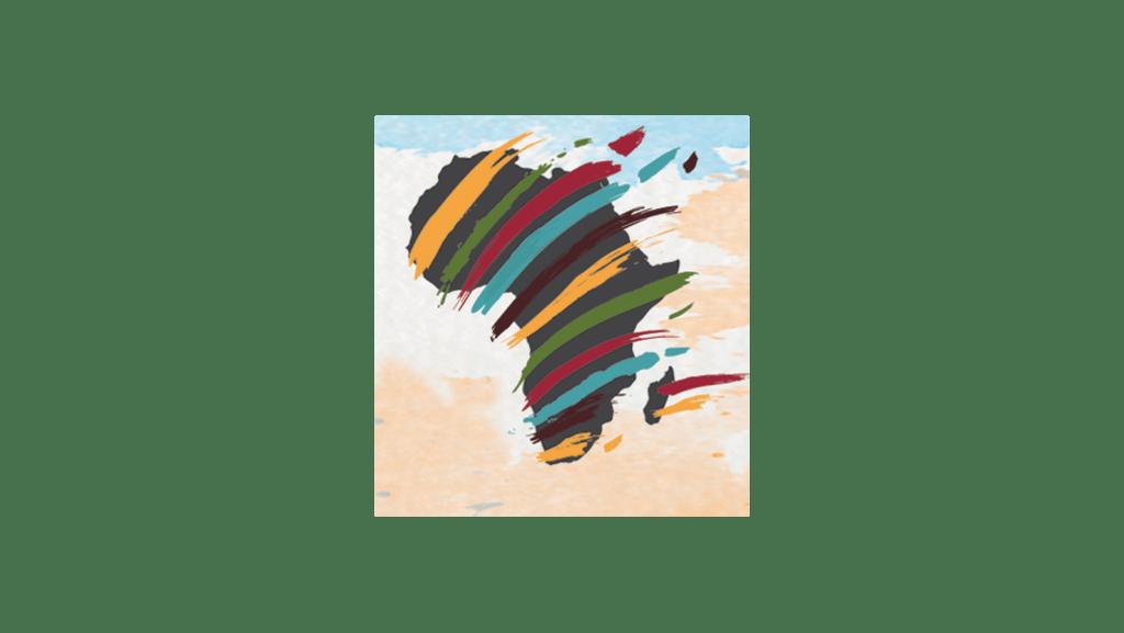 Journée de l'Afrique : Place à l'économie culturelle et créative